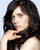 Фан-сайт актрисы Зои Дешанель (Zooey Deschanel)